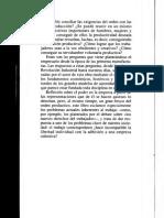 De Gaudemar El Orden y La Produccion Completo