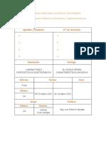 235569614-Informe-Final-de-Dispositivos-Electronicos-N-4-FIEE-UNMSM.pdf