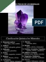 Farfan_R- Prop Fcas Minerales