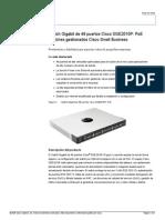 data_sheet_c78-502075_es