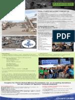 Newsletter_a4_cfc Ndrt Issue3 Vol1