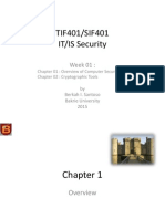 TIF-SIF-401-week-01