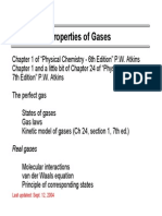 01_Properties of Gases