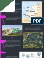 Las Casas Anfibias de Holanda y La Ciudad