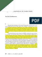 alceu_n2_Schollhammer.pdf