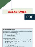 relaciones binarias-1