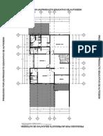 Casa Habitacion Ins Hidr Pa (1)
