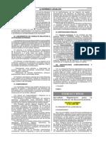021-2007-EM (Reglamento de Biocombudtibles)
