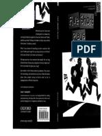 Five-Short-Plays.pdf
