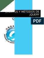 EVENTOS Y METODOS EN JQUERY.docx