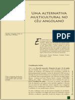 artigo sobre Ondjaki.pdf
