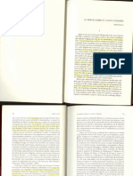 Enric Sullá - El debate sobre el canon literario