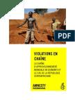 150929 Violations en Chaîne Amnesty