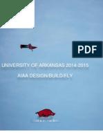 2015dbf universityofarkanas huang draft
