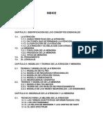 TECNICAS PARA EL MEJORAMIENTO DE LA ATENCION Y MEMORIA.docx