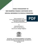 Dyuthi-T1441.pdf