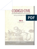 codigo-civil-comentado-tomo-iii.pdf