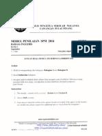 [Edu.joshuatly.com] Penang Trial SPM 2014 English [D4F89D24]
