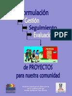 Manual Dep Roy Ecto s