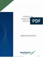 13-Bovespa-Nova Política de Segurança Da Informação 2014 - Final