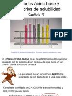 Diapositivas 16