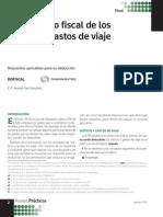 D_DPP_RV_2015_059-A1