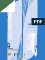 Guia Innovacion Pymes Cuatro Modelos Cuatro Soluciones IAT