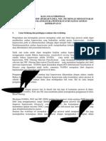 TOR-SEMINAR-DAN-WORKSHOP-NNN-ISDA-ICRM.pdf