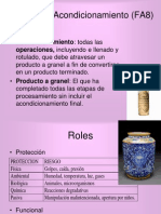 Envasado.pdf
