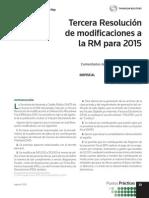 D_DPP_RV_2015_059-A8