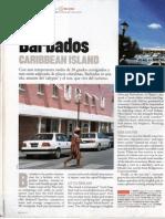 BARBADOS.pdf
