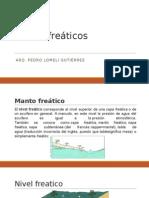 Nivelesfreaticos 150708220615 Lva1 App6891