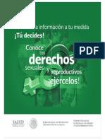 DerechosSexuales.pdf