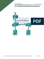 5.3.2.4 Lab - Troubleshooting Inter-VLAN Routing.pdf