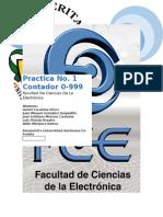 practica1_desarrollo.docx