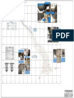 Acad-proyecto (a0) Plano de La Situación Actual