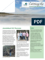 Indigenous NRM September Newsletter Template_FINAL