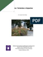 0110_Turismo.pdf
