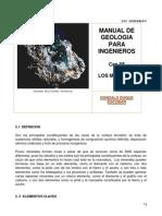 Cap. 5 - Minerales.pdf