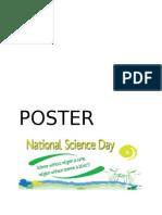 Poster Malu