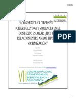 acoso-escolar-cibernc3a9tico-ciberbullying-y-violencia-escolar_-j-varela.pdf