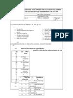 Areas Produccion (1)