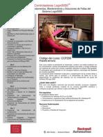 ccp299_fundamentos_mantenimineto_y_solucion_de_fallas.pdf