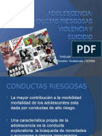 riesgoviolenciasuicidioadolescentes-1226531504060413-8