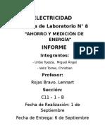 ELECTRICIDADCICLO1