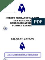 WIM_PENILAIAN 2013.pdf