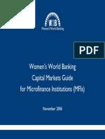 capital_markets_guide_for_mfi_e.pdf