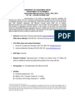 ECON 101+B-syllabus