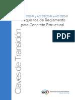 Spanish-318-14_CrossReference_2014to2011.pdf