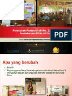 Peraturan-Pemerintah-No.22.2015